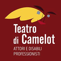 LOGO_teatro-di-camelot-DEF-03