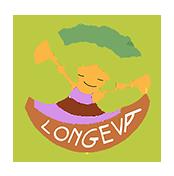 Longevaweb.it